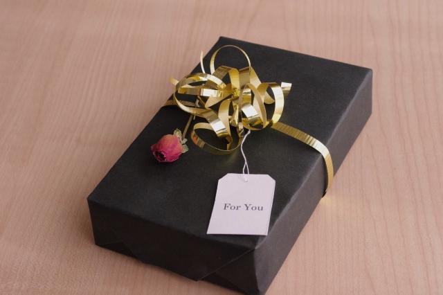 個性的な彼氏にプレゼントしたい!22デザインスタジオの腕時計の魅力