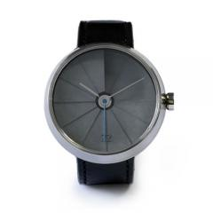 22designstudio 4th Dimension Watch (urban) 腕時計 CW02002.html