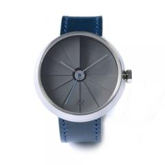 22designstudio 4th Dimension Watch (HARBOUR) 腕時計 CW020021.html