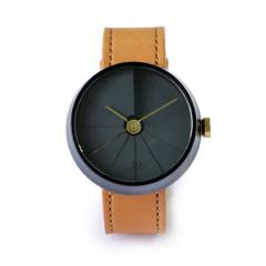 22designstudio 4th Dimension Watch (midnight) 腕時計 CW02003.html