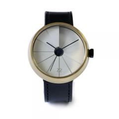 22designstudio 4th Dimension Watch (JAZZ) 腕時計 CW02004.html