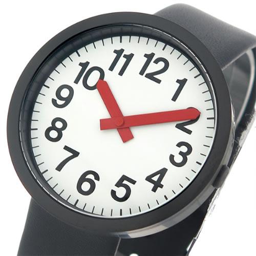 ピーオーエス ナヴァ DESIGN メトロ METRO クオーツ ユニセックス 腕時計 0550 ホワイト></a><p class=blog_products_name