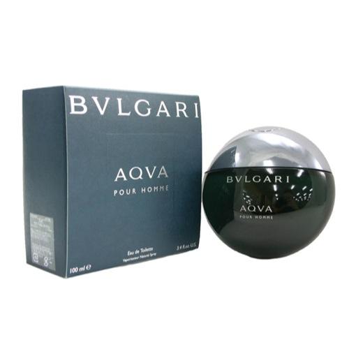 ブルガリ BVLGARI 香水 アクア プールオム ET/SP/100ML 1038-BV-100