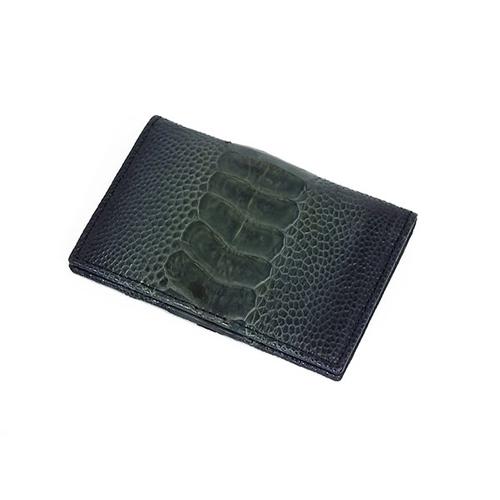 ポールスミス PAUL SMITH 名刺入れ/カードケース 1064-W266-BK