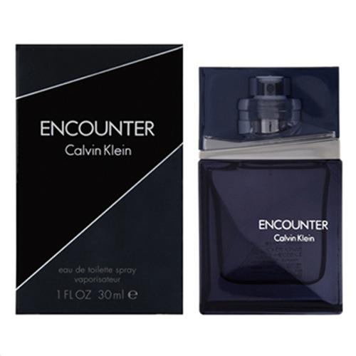 カルバンクライン CALVIN KLEIN エンカウンター メンズ 香水 1286-CA-30