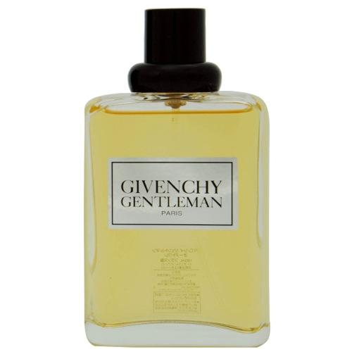 ジバンシー GIVENCHY 香水 ジェントルマン ET/SP/100ML 2121-GV-100