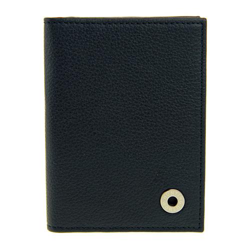 ハンティングワールド HUNTING WORLD SANDUKU カードケース 808-609 グレー