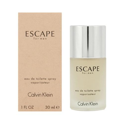 カルバンクライン エスケープ フォーメン メンズ 香水 ET/SP/30ml 2255-CA-30