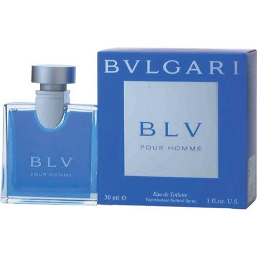 ブルガリ BVLGARI 香水 ブルー フォーメン ET/SP/30ML 35-BV-30