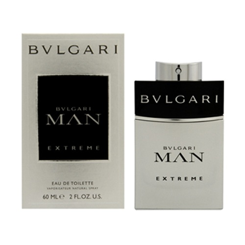 ブルガリ BVLGARI マン EX メンズ 香水 ET/SP/60ml 4034-BV-60