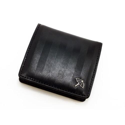 アーノルドパーマー ARNOLD PALMER 小銭入れ/コインケース 4AP2988-BK ブラック