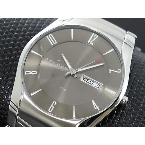 スカーゲン SKAGEN メンズ 腕時計 531XLSXM1