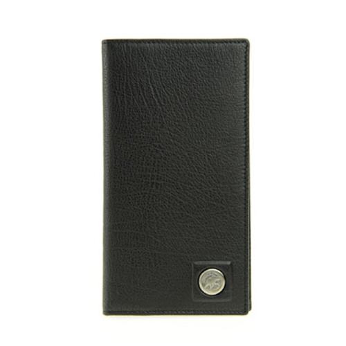 ハンティング ワールド 長財布 メンズ 572-1-233/BLK ブラック