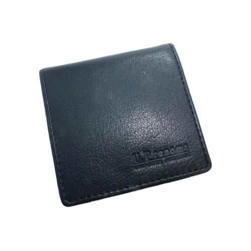 ユーピー レノマ U.P renoma メンズ コインケース 小銭入れ 61R588-10 ブラック