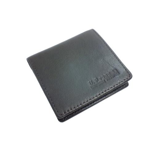 ユーピー レノマ U.P renoma メンズ コインケース 小銭入れ 61R588-21 チョコ