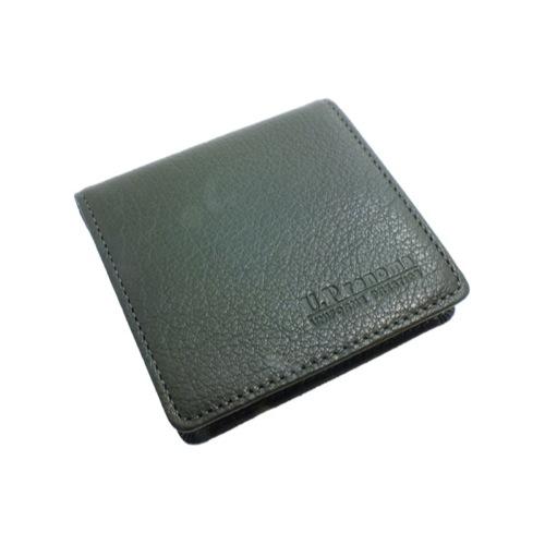 ユーピー レノマ U.P renoma メンズ コインケース 小銭入れ 61R588-50 グリーン