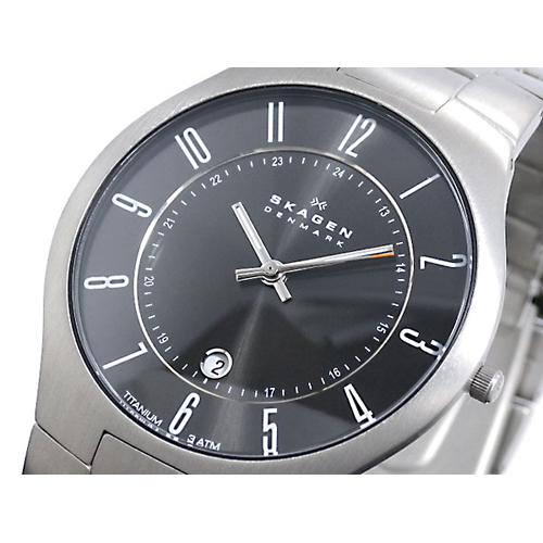 【楽天市場】メンズ腕時計(ブランド:シチズン)    …