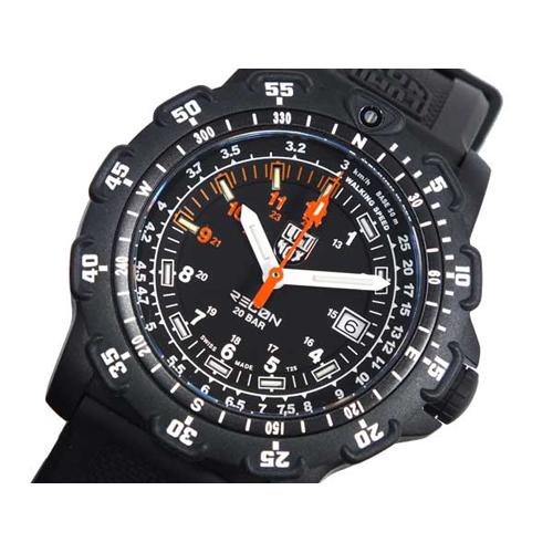 ルミノックス LUMINOX フィールドスポーツ メンズ 腕時計 8821