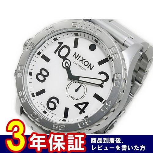 ニクソン NIXON タイド 51-30 TIDE メンズ 腕時計 A0571166