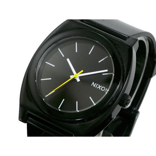 ニクソン NIXON TIME TELLER P 腕時計 A119-000