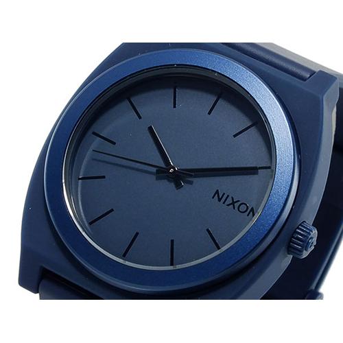 ニクソン NIXON タイムテラーP TIME TELLER P クオーツ 腕時計 A119-1309