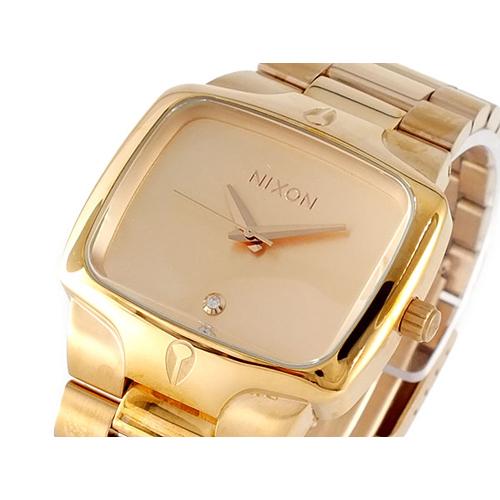 ニクソン NIXON PLAYER プレイヤー 腕時計 A140-897