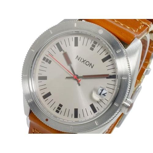 ニクソン NIXON ローバー ROVER メンズ 腕時計 A355-1430 SAND SADDLE サンド サドル