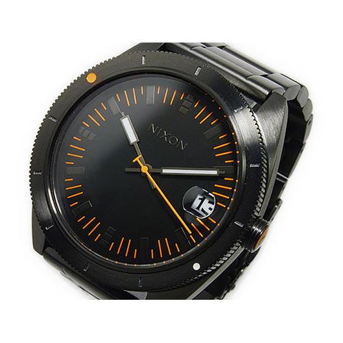 ニクソン NIXON ローバー SS ROVER SS メンズ 腕時計 A359577