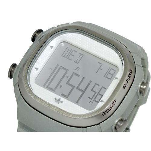 アディダス ADIDAS ソウル SEOUL 腕時計 ADH2110
