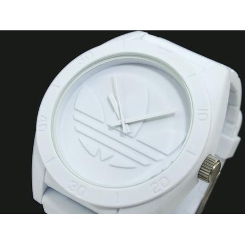 アディダス ADIDAS 腕時計 ADH2711