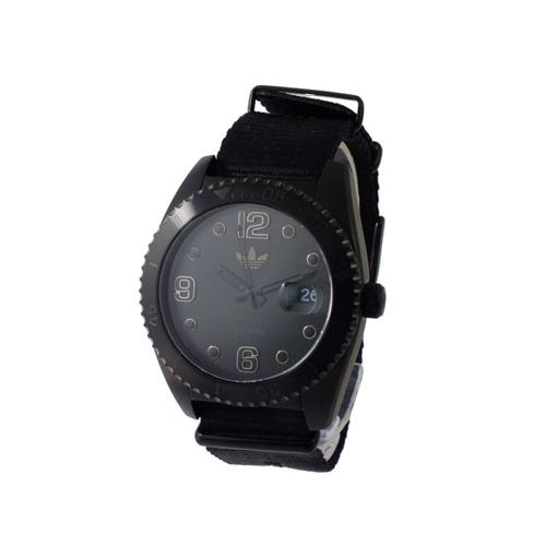 アディダス ADIDAS BRISBANE ブリスベン クオーツ 腕時計 ADH2864