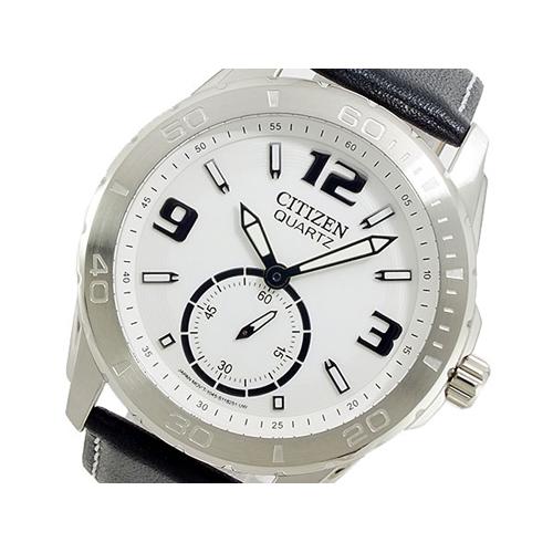 シチズン CITIZEN 腕時計 AO3010-05A