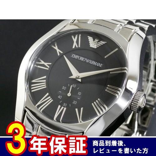 エンポリオ アルマーニ EMPORIO ARMANI メンズ 腕時計 AR0680