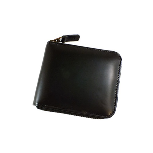 ビームス スクエア BEAMZ SQUARE 短財布 BS-1268