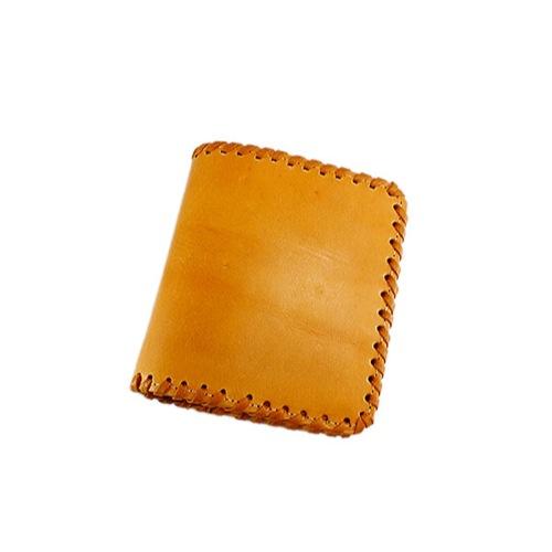 ビームス スクエア BEAMZ SQUARE 短財布 BS-1269