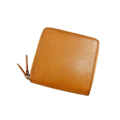 ビームス スクエア BEAMZ SQUARE 短財布 BS-1679