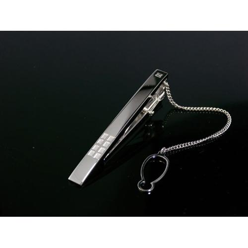ダックス DAKS ネクタイピン(タイピン) DT5069