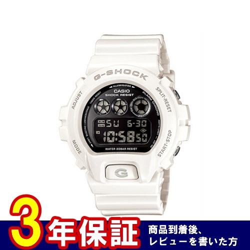 カシオ CASIO Gショック G-SHOCK メンズ 腕時計 DW-6900NB-7JF