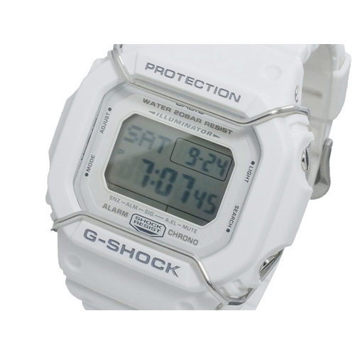 カシオ CASIO Gショック G-SHOCK デジタル メンズ 腕時計 DW-D5600P-7