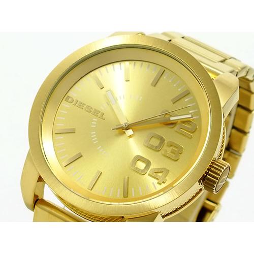 ディーゼル DIESEL メンズ 腕時計 DZ1466