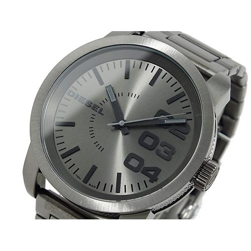 ディーゼル DIESEL メンズ 腕時計 DZ1558