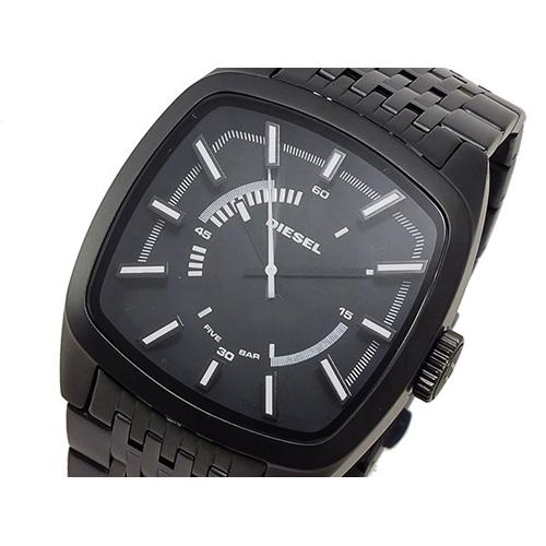 ディーゼル DIESEL クオーツ メンズ 腕時計 DZ1586