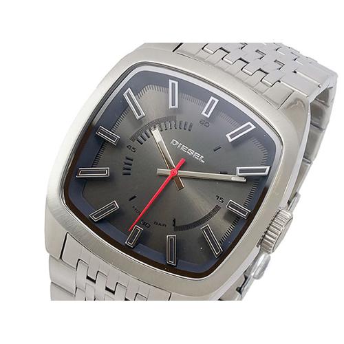 ディーゼル DIESEL クオーツ メンズ 腕時計 DZ1587