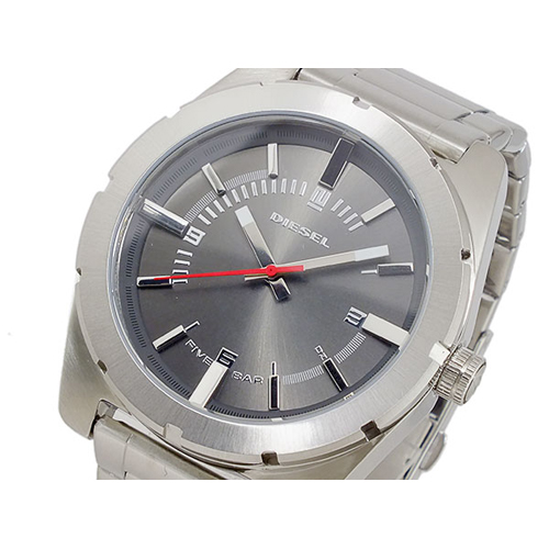 ディーゼル DIESEL クオーツ メンズ 腕時計 DZ1595