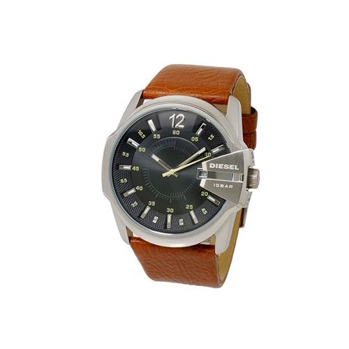 ディーゼル DIESEL クオーツ メンズ 腕時計 DZ1617