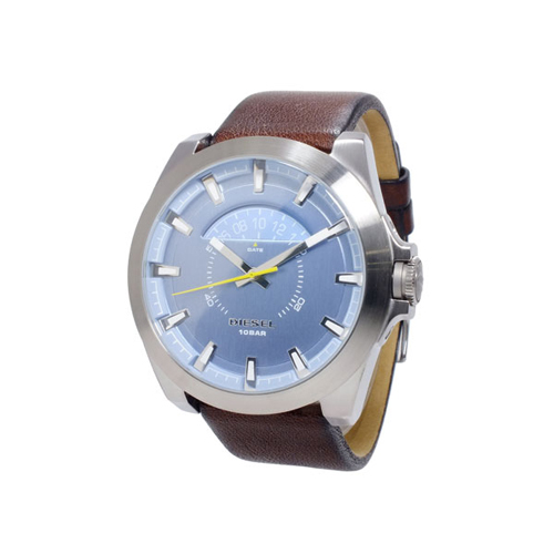 ディーゼル DIESEL クオーツ メンズ 腕時計 DZ1661