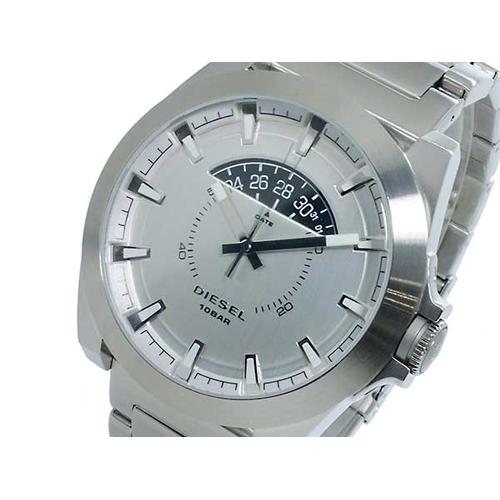 ディーゼル DIESEL アージェス クオーツ メンズ 腕時計 DZ1662