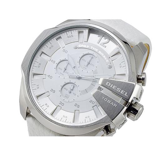 ディーゼル DIESEL クオーツ メンズ クロノ 腕時計 DZ4292