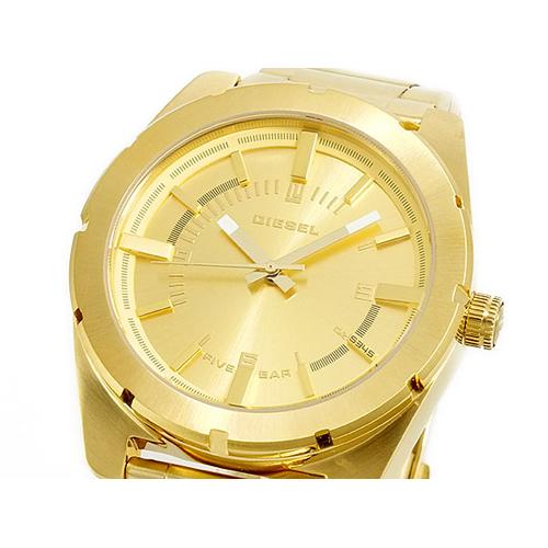 ディーゼル DIESEL クオーツ 腕時計 DZ5345
