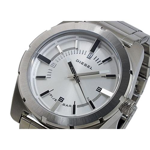 ディーゼル DIESEL クオーツ 腕時計 DZ5346